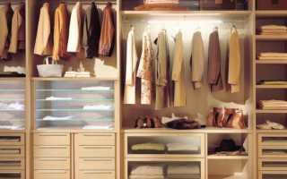 Как сделать мебель в прихожую вешалка и шкаф своими руками