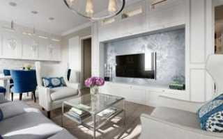 Что относится к бытовой мебели?