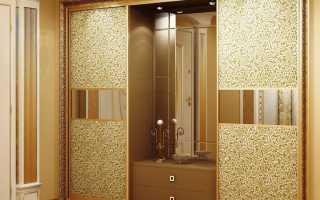 Как мыть пескоструйные двери?