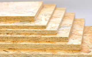 Как приклеить керамическую плитку к ДСП?