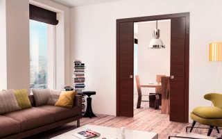 Как подготовить проем для установки межкомнатной двери?