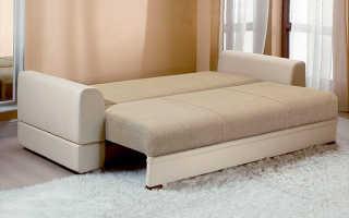 Что такое пантограф для дивана?