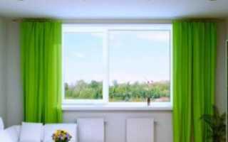 Разбираемся какие же лучше ставить пластиковые окна