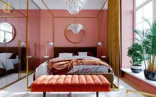 Ремонт спальни 12 кв м ремонт