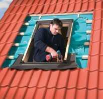 Как правильно выбрать пластиковые окна в дом