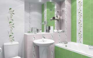 Кафель ванная комната дизайн фото