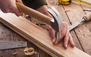 Как и чем резать кирпич