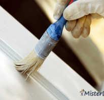Чем покрасить межкомнатные двери из ДСП?