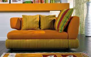 Софа это диван