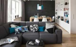 Как самому перетянуть мягкую мебель?