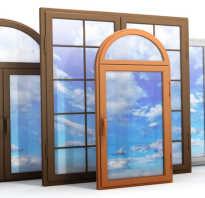 Как выбрать пластиковые окна Рекомендации правила