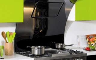 Какой вытяжной вентилятор выбрать для кухни?