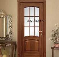 Как красиво прибить наличники на межкомнатные двери?