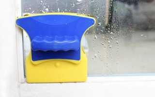 Приспособления для мытья окон обзор лучших устройств